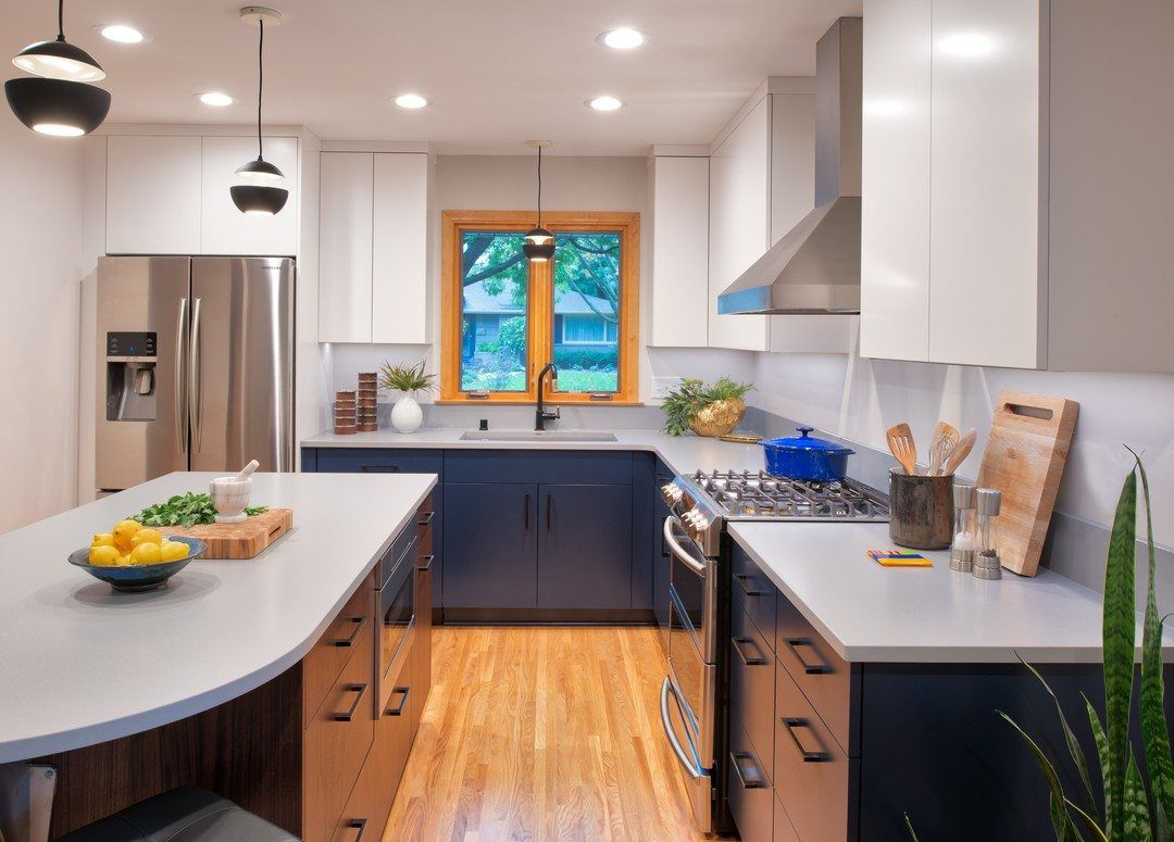 next up in our timeline of a kitchen remodel blog series is pt 2 choosing a style for your on kitchen remodel timeline id=33921