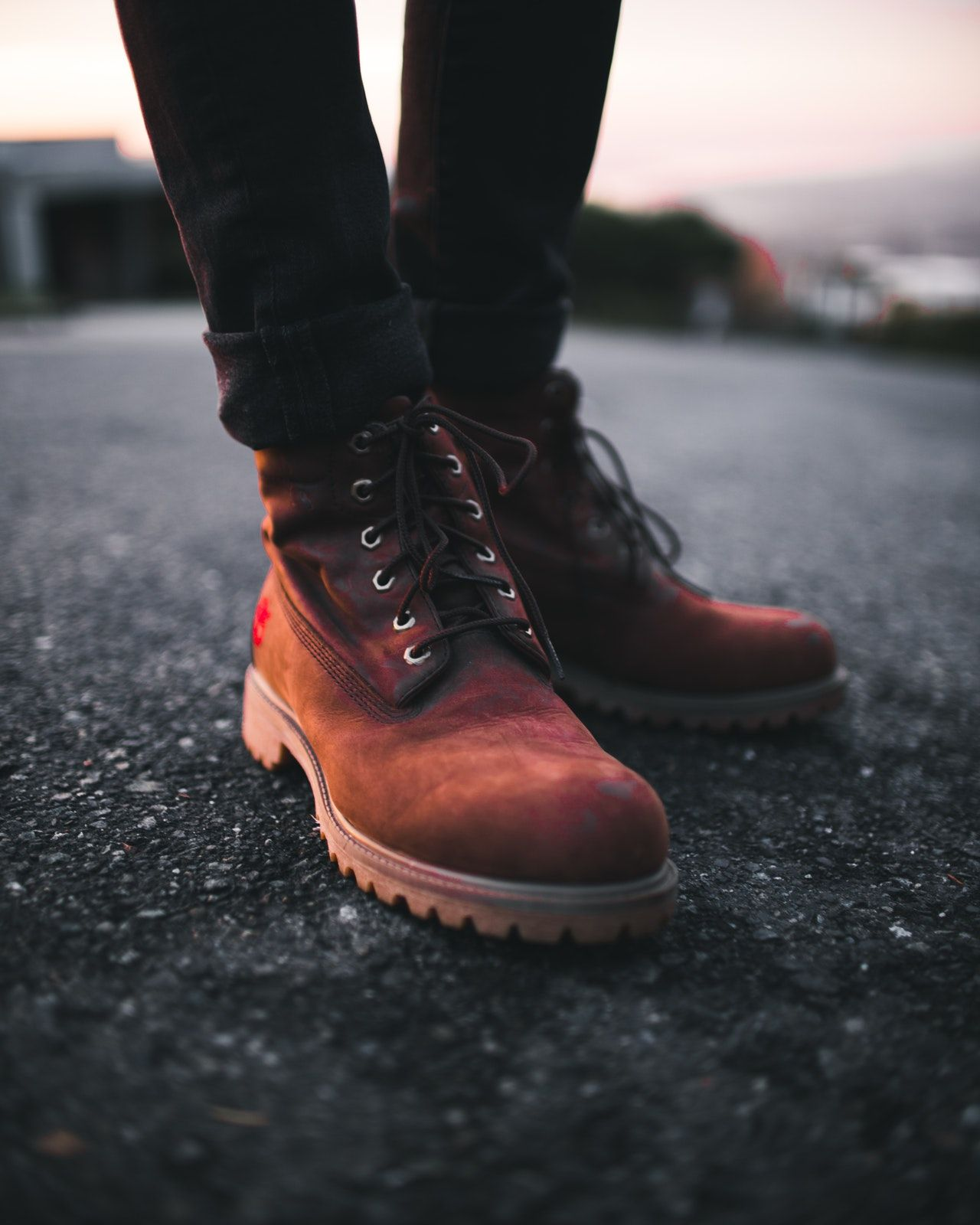boots timberland, Best walking shoes