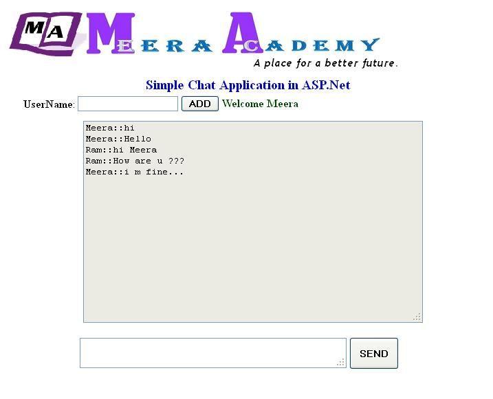 b7f66e9499501c3468a23430167923dd - How To Get Current Date In C Windows Application