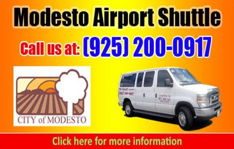 Modesto To Sfo Airport San Jose Airport Airport Shuttle