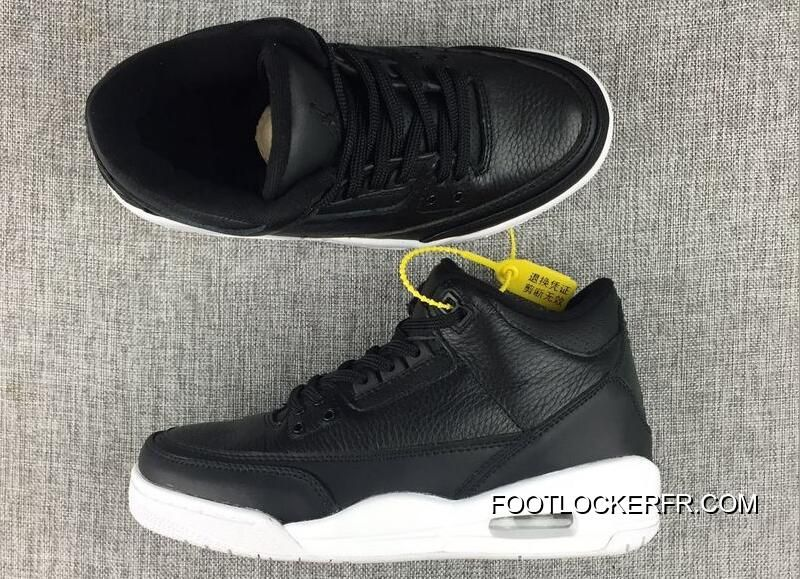 new style 59029 47095 673991900459931367847239817338192829 Fasion NIke Shoes Sneakers FreeShipping