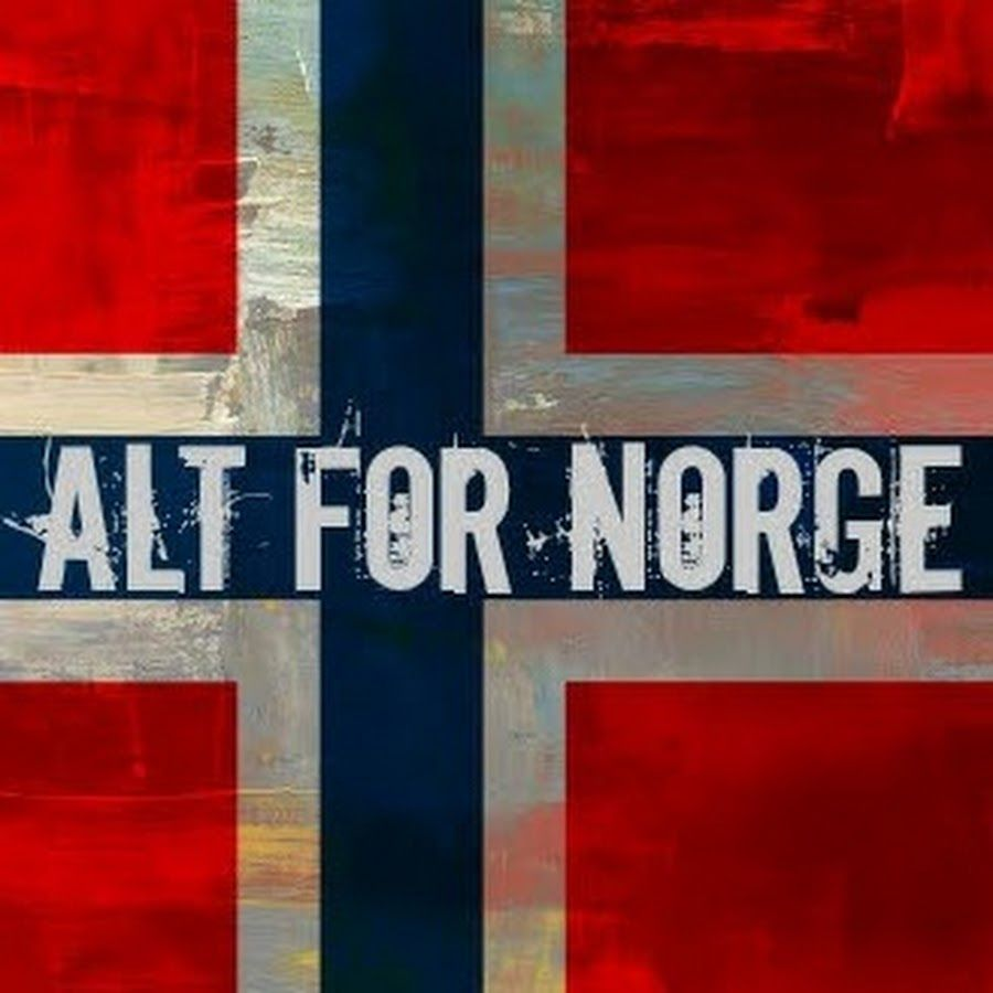over 100 playlists on norwegian recipes regions music language