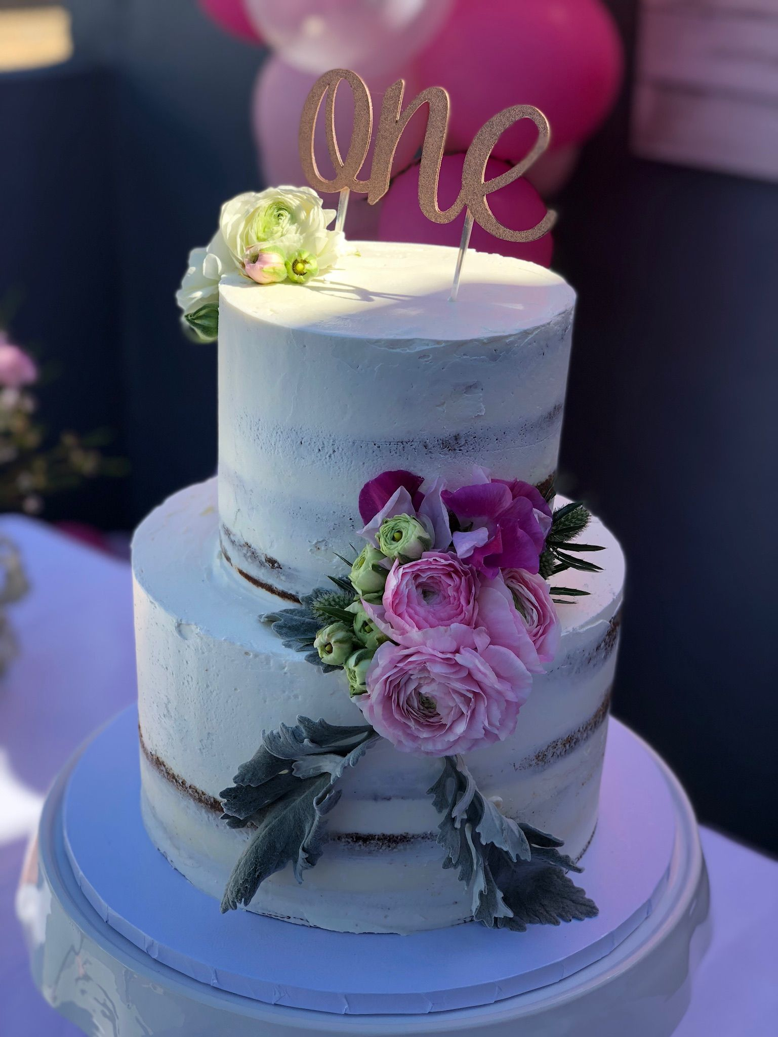 Breathtaking Photographs of 25 Lace Wedding Cake Ideas