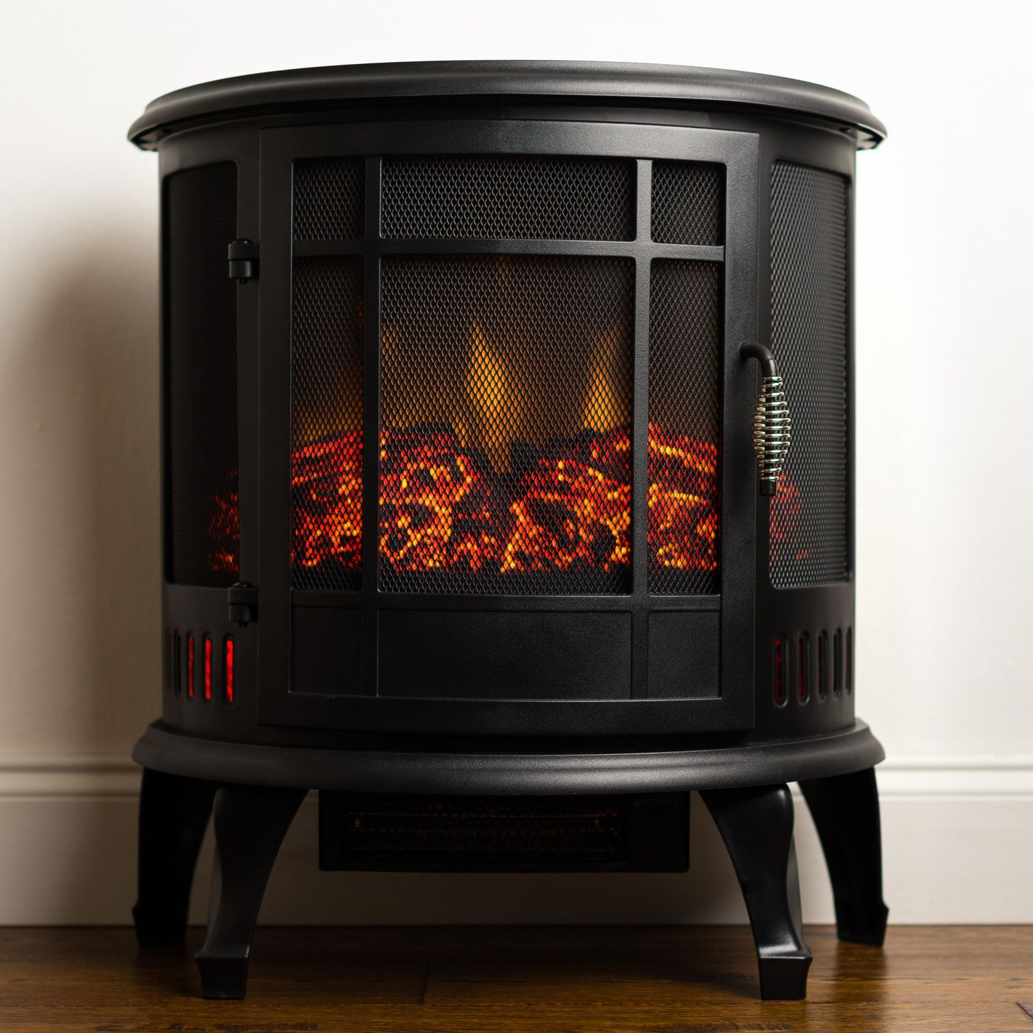 regal 400 sq ft electric stove electric stove and fireplace