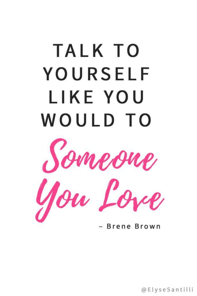 60 Of The Best Quotes On Self Love Inspirational Quotes Magnificent Quotes About Self Love