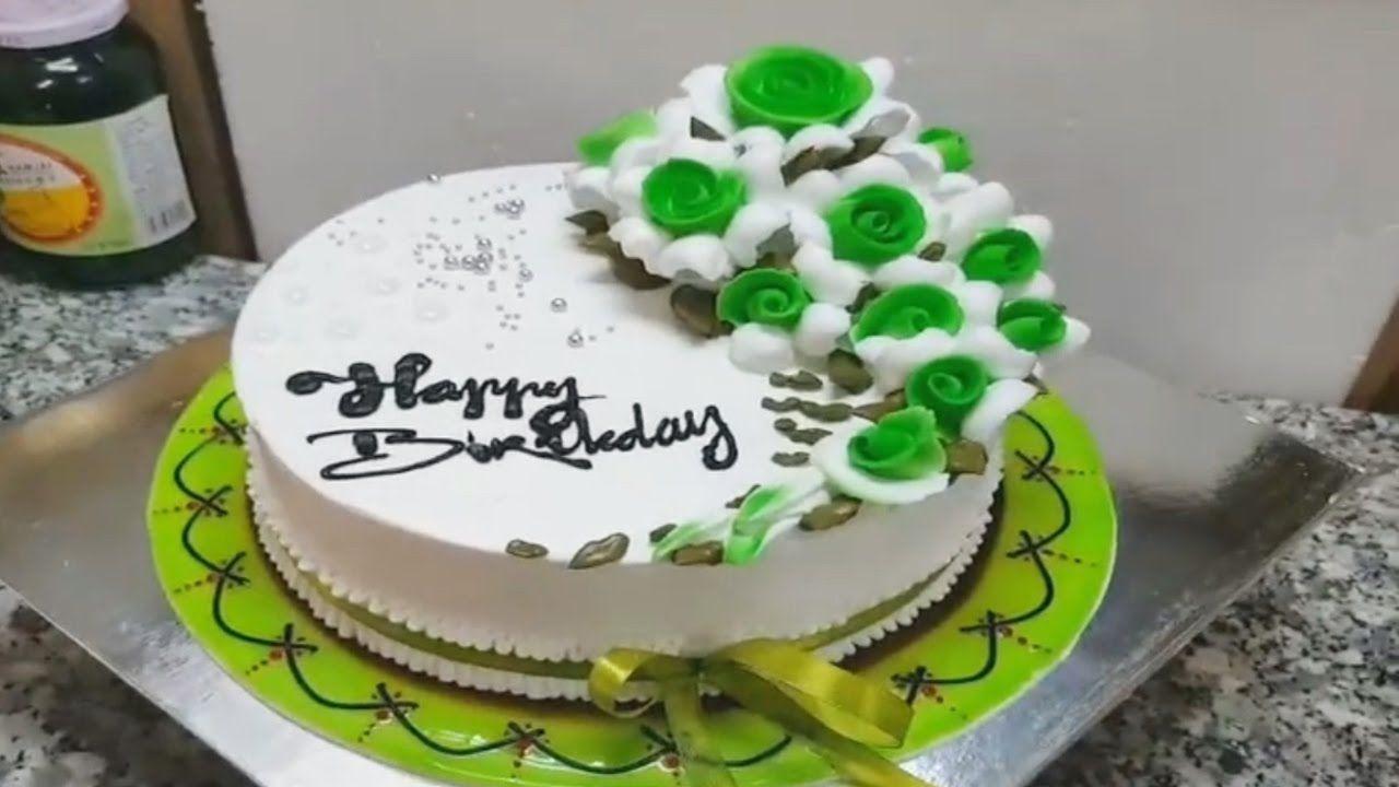 Top 10 Awesome Cake Decorating Technique 3 Cakedecorating Youtube