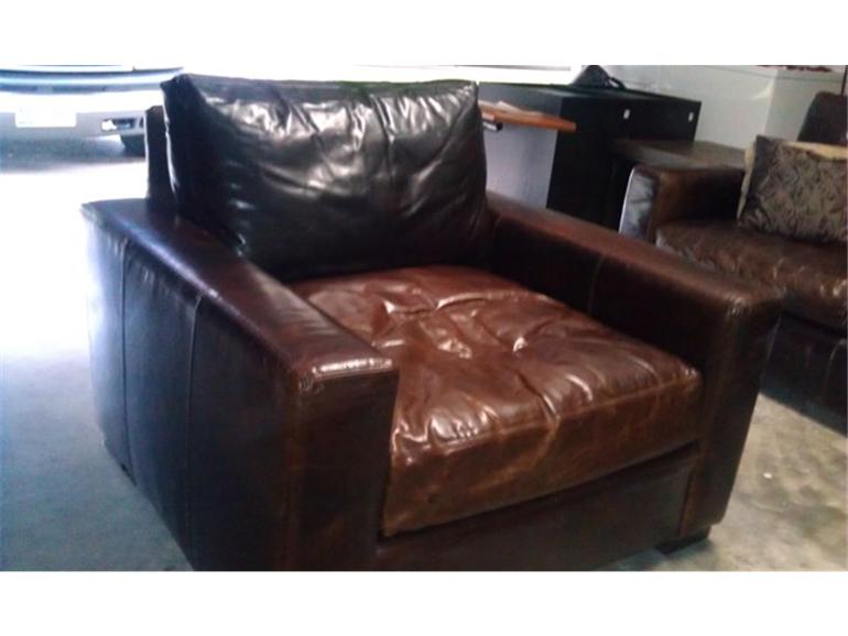 Restoration Hardware Furniture Outlet Restoration