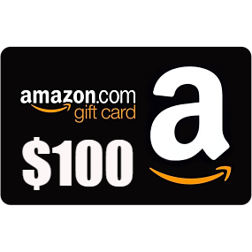 500 Amazon Gift Card Physical Card Free Standard Shipping Per Ebay Policy No Code Sent Card Phy Gift Card Generator Amazon Gift Card Free Free Gift Cards