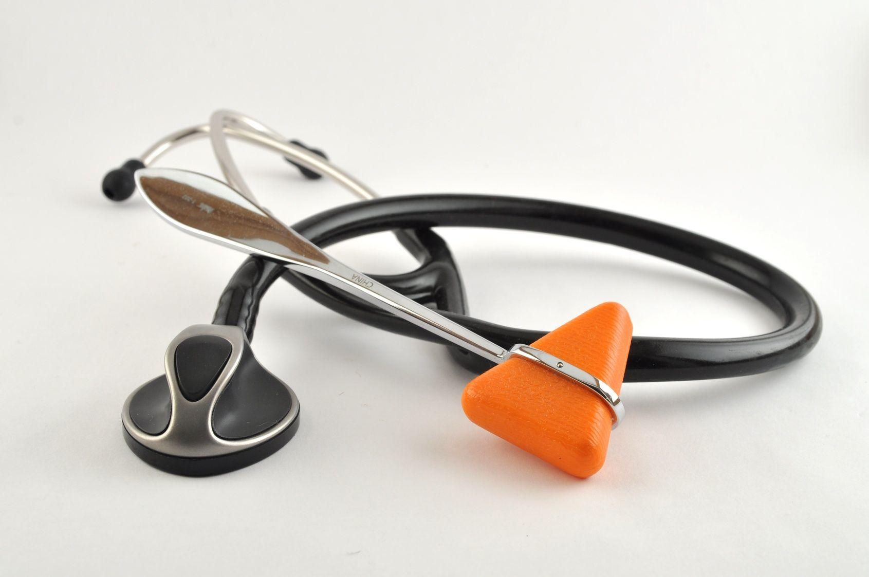 Clinical Gear