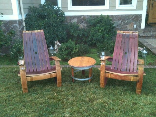 Wine Glass Holding Patio Chair - Wine Glass Holding Patio Chair House Ideas Pinterest Wine