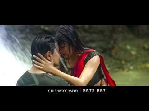 Aadi Bangla Full Movie Torrent 720p Download Free Online 2016 - Free Movies Bazar Download New Movies Watch Free OnlineFree Movies Bazar Download New Movies Watch Free Online   #ABMSumon #ShailaSabi #Aadi #TaneemRahman
