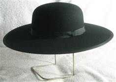 Hats - Yahoo Image Search Results