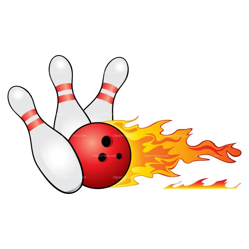 Clipart Bowling Fire Royalty Free Vector Design Clip Art Free Clip Art Bowling Pictures