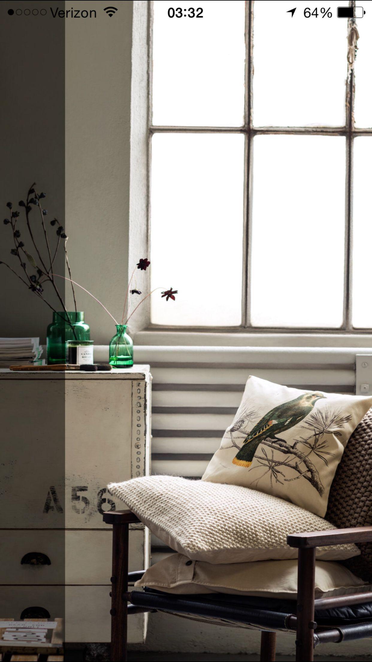 H&M Home | Home decor furniture, Home decor, Home
