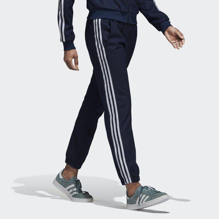 Hardloopschoenen | adidas NL | Gratis levering boven de €25