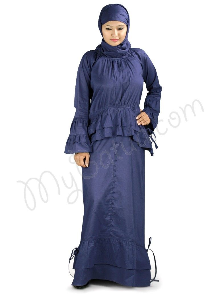 65ec813b369 Tahira Abaya for Muslim Women. Tahira Abaya for Muslim Women Online  Shopping Stores ...