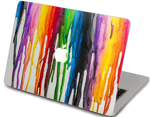 Macbook decal laptop colors macbook retina 15 sticker map macbook ...