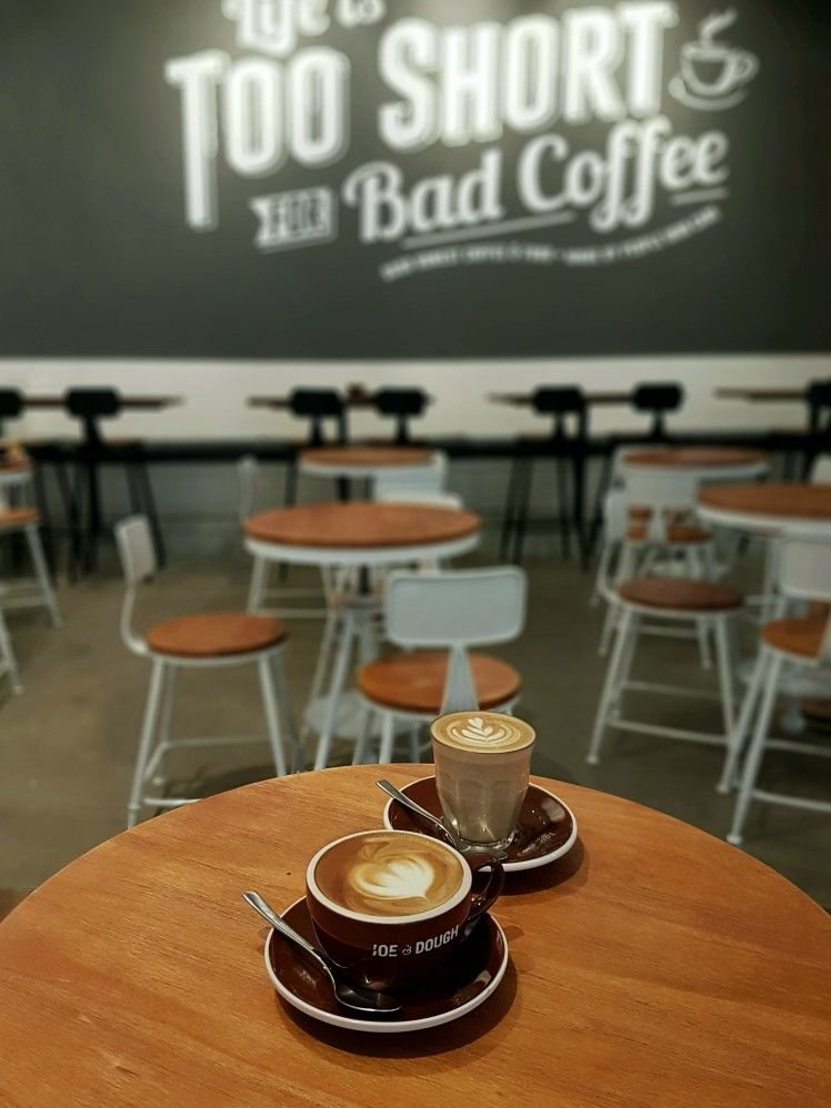 Pin On Coffee Friends