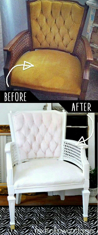 pin by vickie cranor on repurposed furniture ideas pinterest rh pinterest com