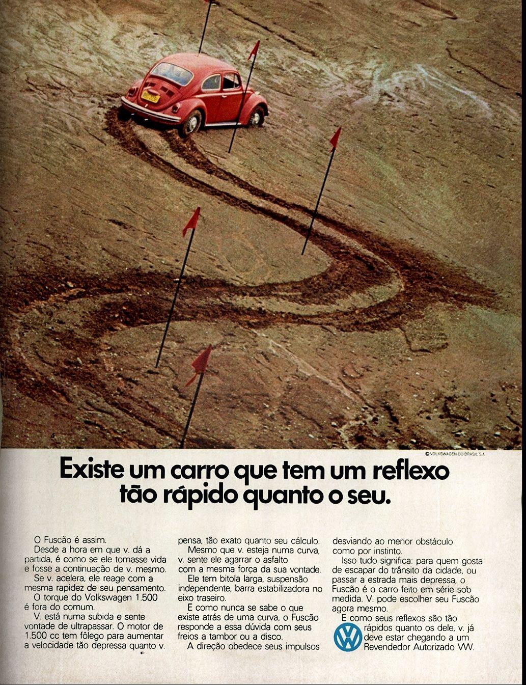 anuncio+Volks+1500+-+Fuscão+-+1973.jpg (1033×1345)