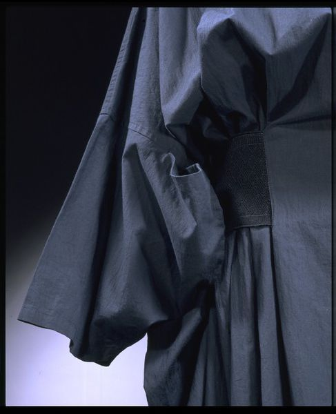 Jumper | Kawakubo, Rei | V&A Search the Collections
