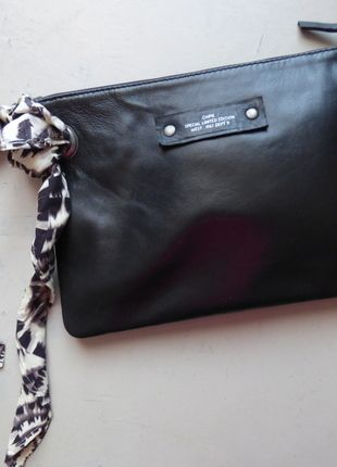 d93219c8153 À vendre sur  vintedfrance ! http   www.vinted.fr sacs-femmes ...