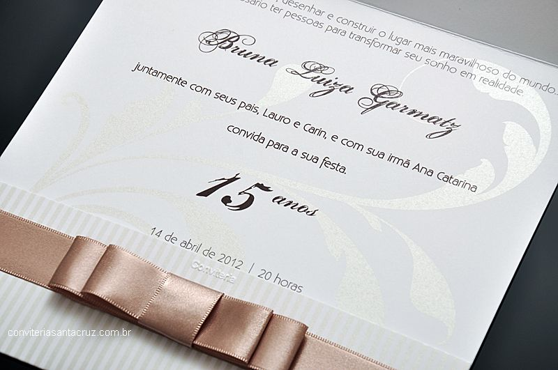 Melhor Texto Convite De 15 Anos Pesquisa Google Festinha Pink