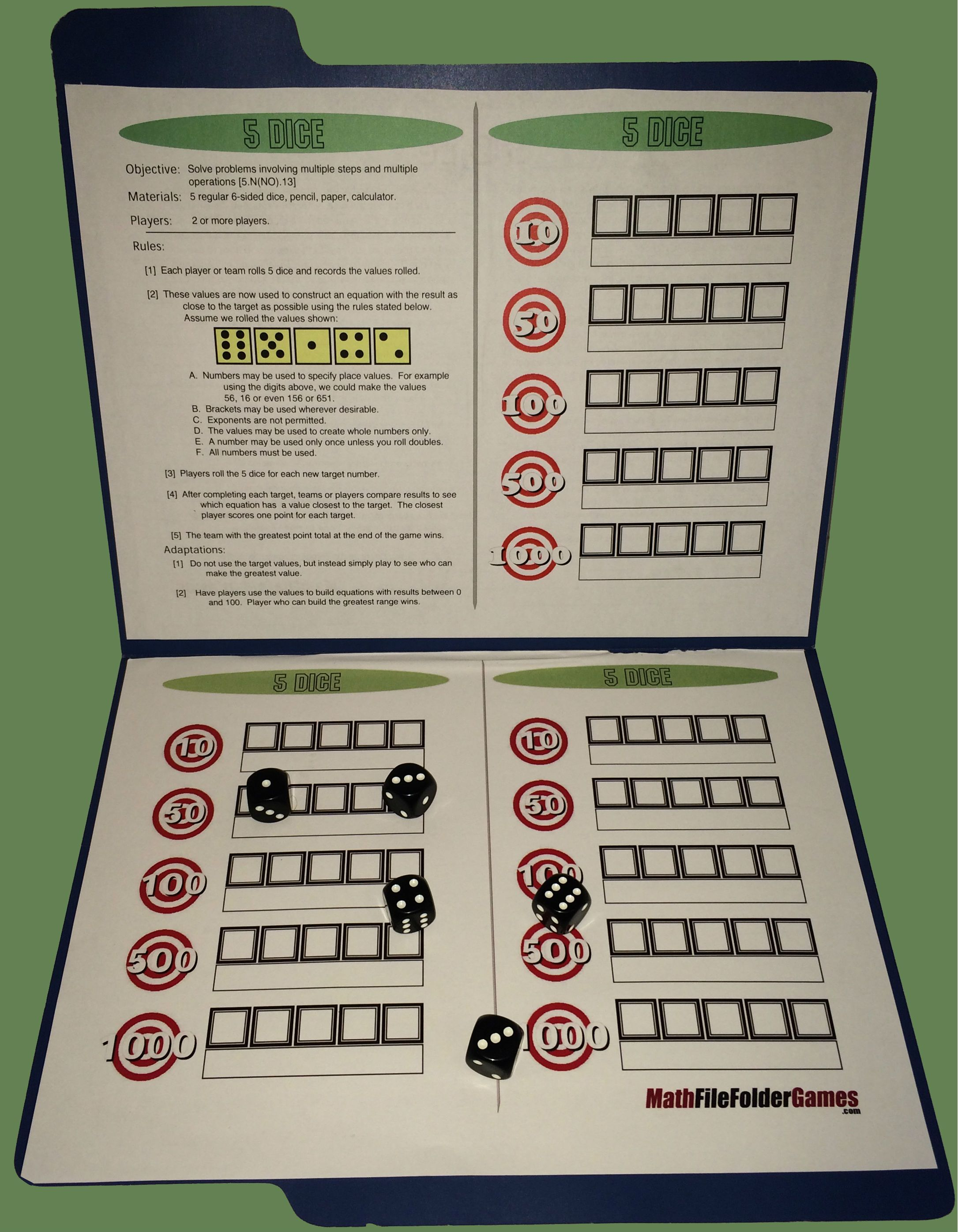 photograph relating to 6th Grade Printable Math Games known as Printable Math Online games 8th quality Printable math online games, 6th