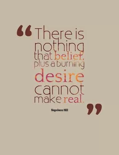 Pin By Limage Stories On A Social Savy Napoleon Hill Quotes Words Desiree