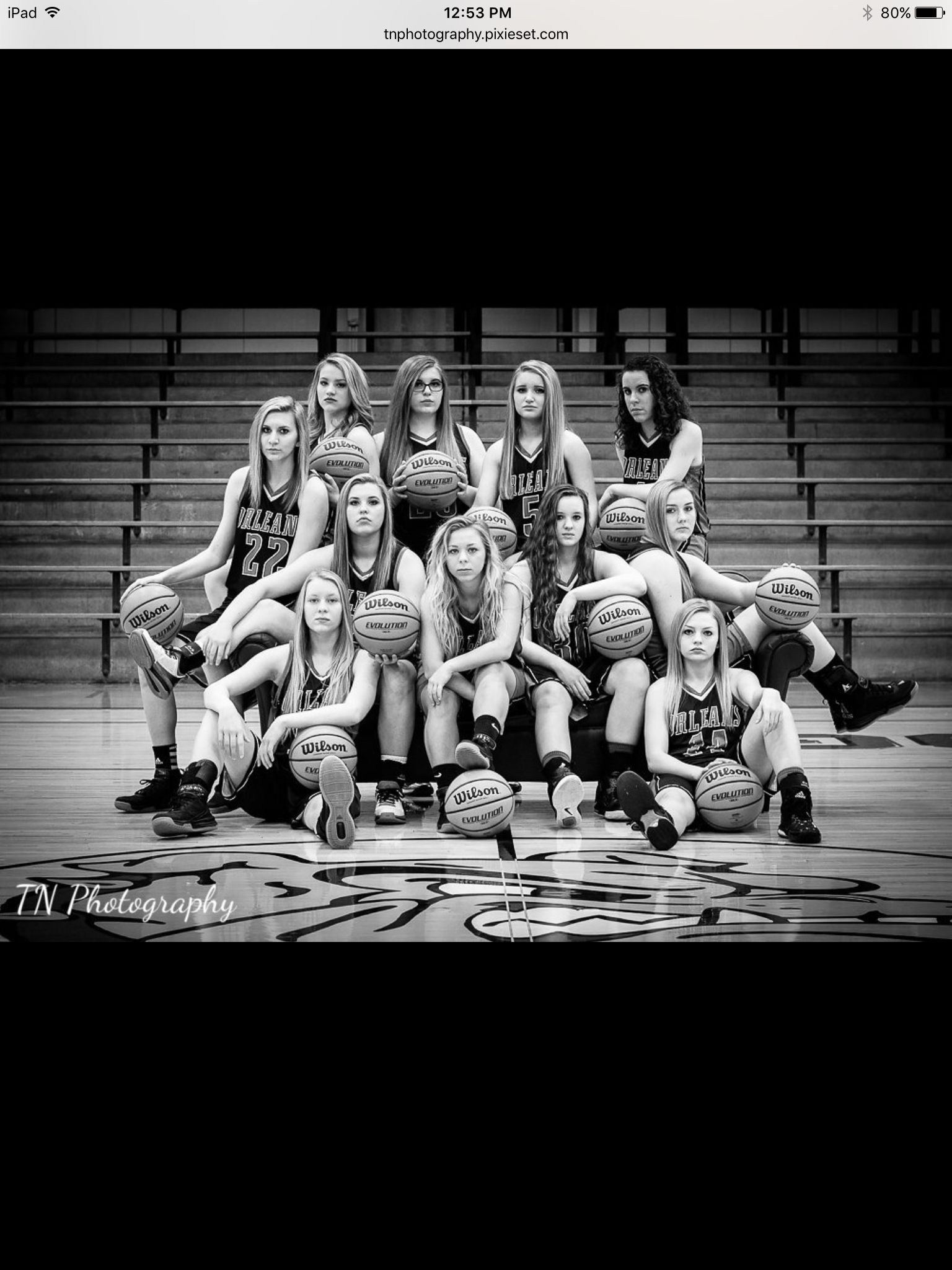 Girls Basketball Team Pictures Sports Photography Basketball Team Pictures Team Photography Team Pictures