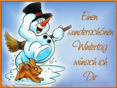 Gästebuch Von Grauchen Guten Morgen Bilder Weihnachten