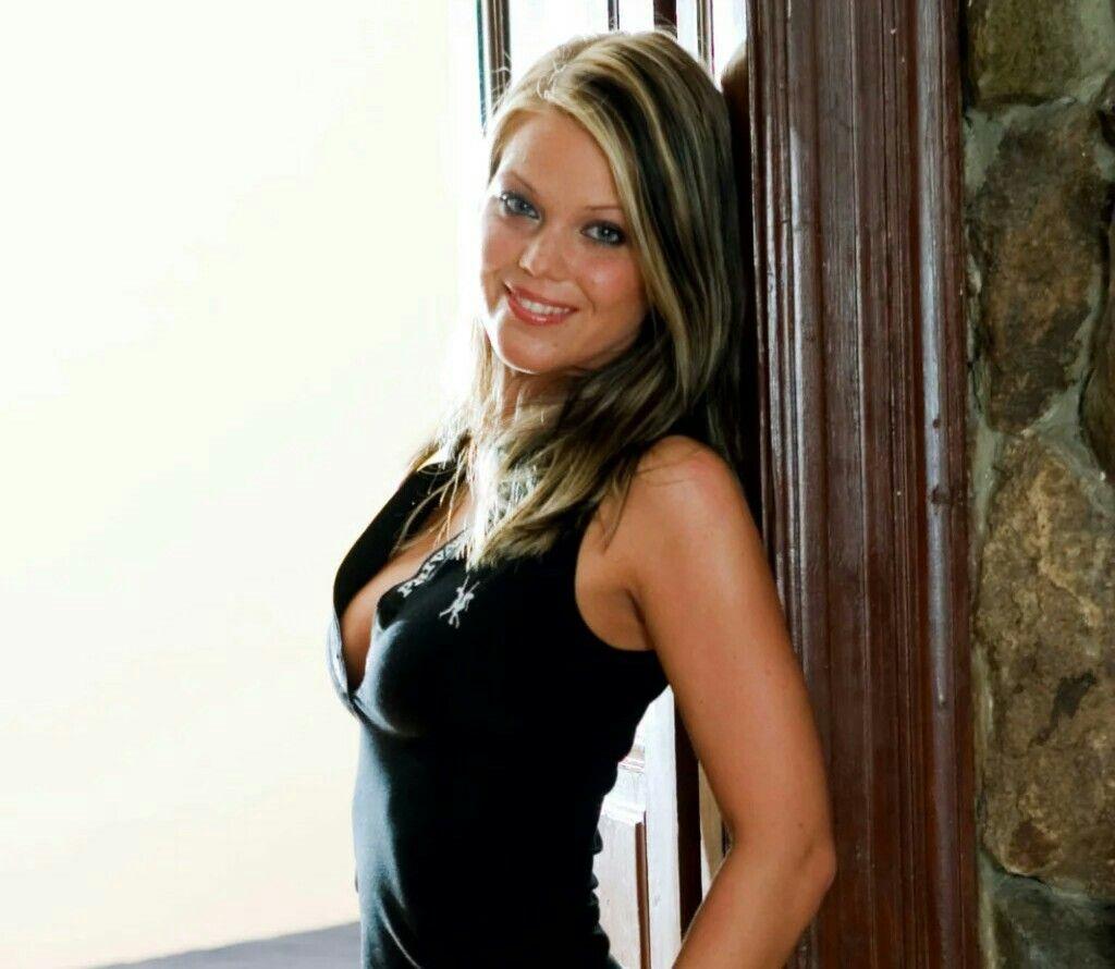 Trisha Brill Nude Photos 10
