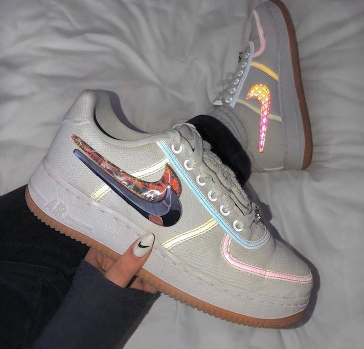 escxrts | Custom nike shoes, Nike air