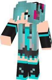 Blastoise Skin For Minecraft Pe Http Minecraftpedownload Com