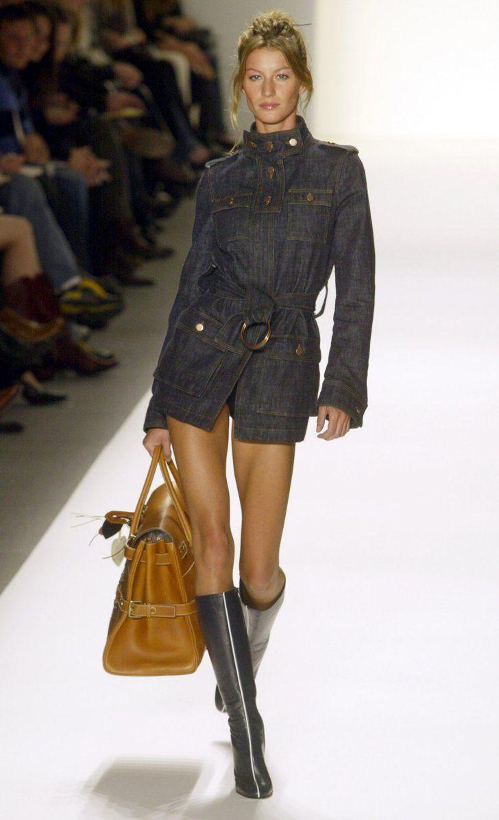 Fashion News: McQueen, Luella More