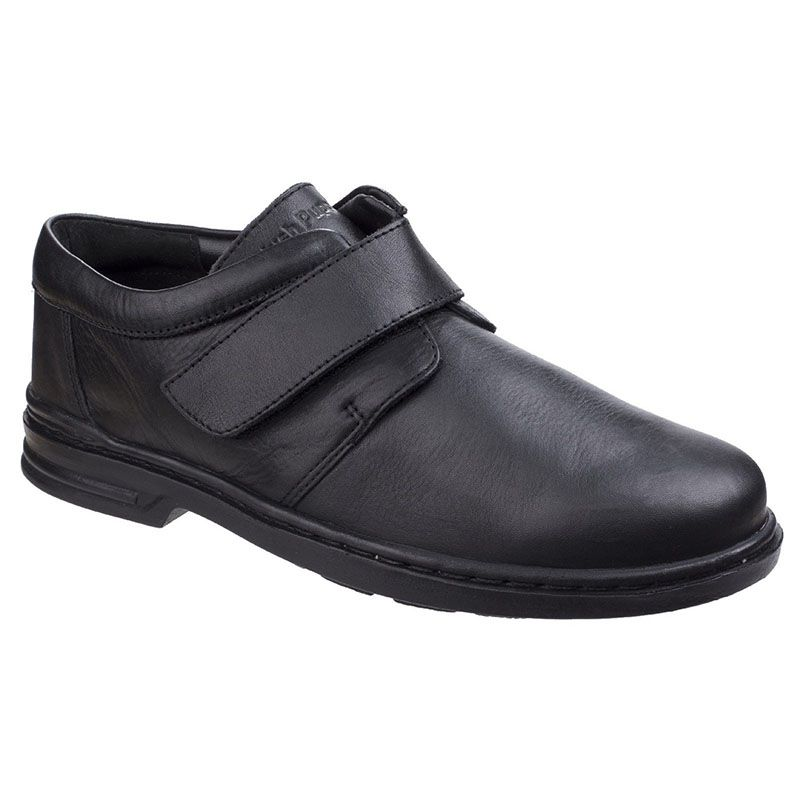 Mens Hush Puppies Casual Ankle Boots /'Hanston/'