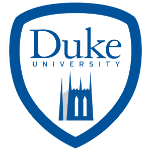 Pin By The National Media Market On Attendees Duke University Logo University Logo Duke University