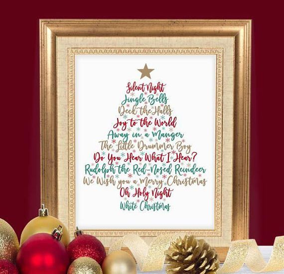 24 Collection Christmas Tree Shop Picture Frames Pictures All