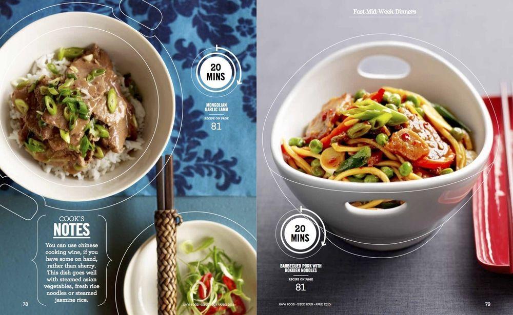 The Design Portfolio of Hieu Nguyen -