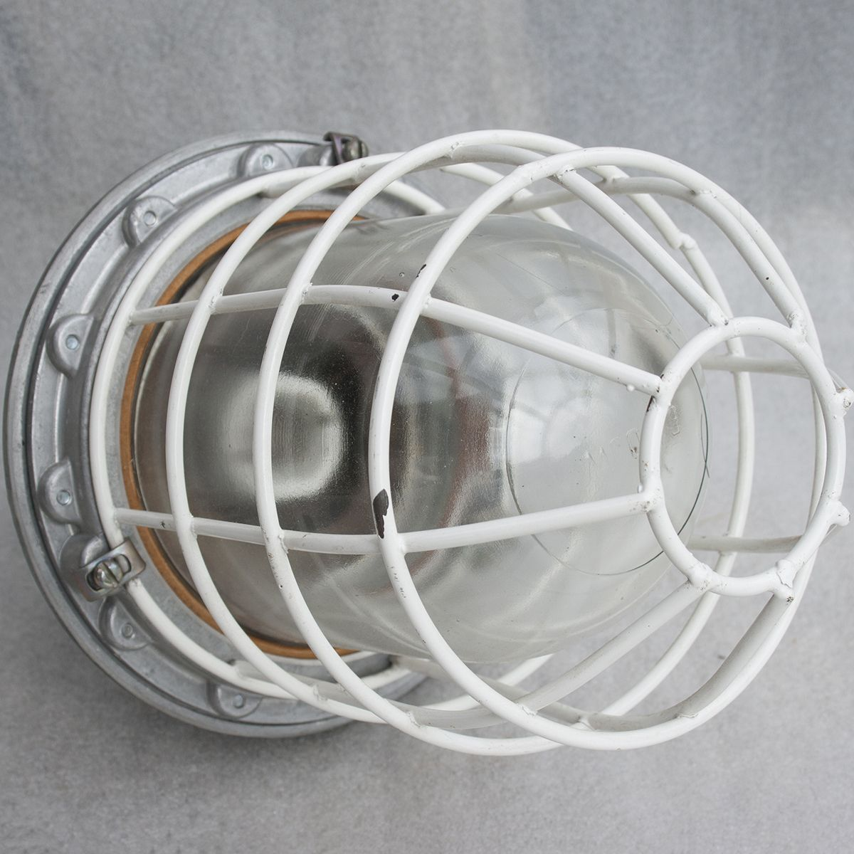 Explosion Proof Lamp Industrial Light Bull Eye Lamp With Images