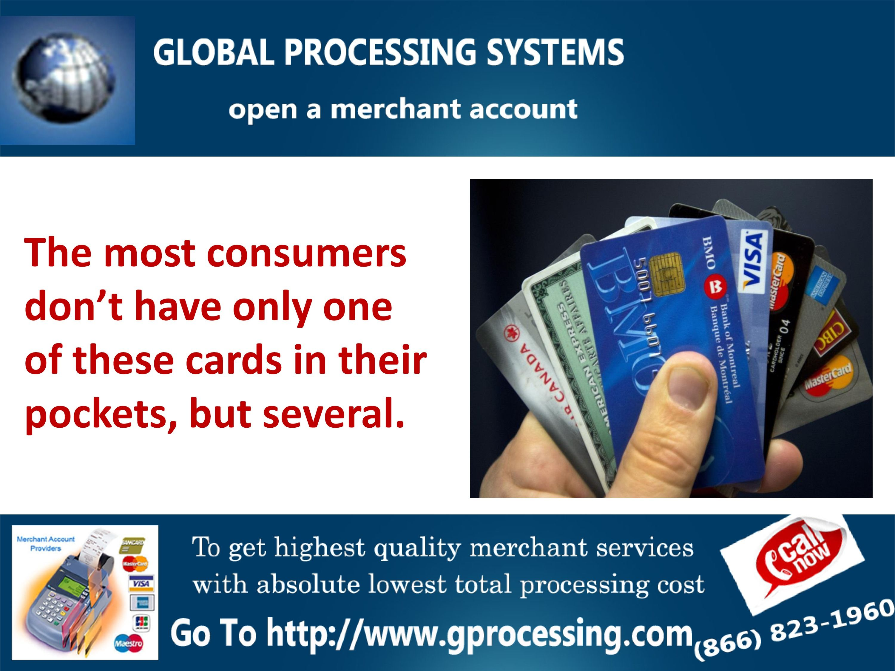 Do you accept only credit card or debit card at your