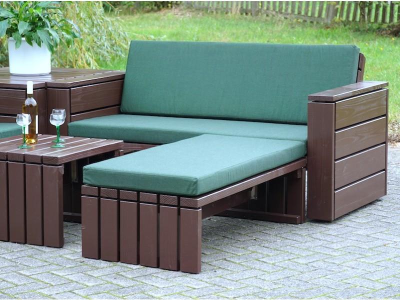 Lounge Ecke Holz Mit Bildern Lounge Möbel Gartenmöbel