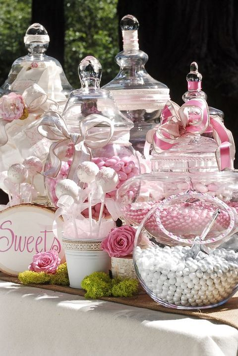 6 Tips For Your Wedding Candy Buffet Candy Bar Wedding Wedding Candy Table Candy Buffet Wedding