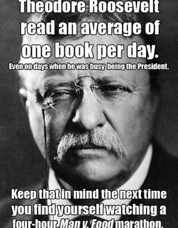 Teddy Roosevelt Quotes Google Search Extreme Love Of Books And Simple Teddy Roosevelt Quotes