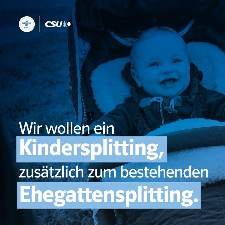 Familienpartei Deutschland