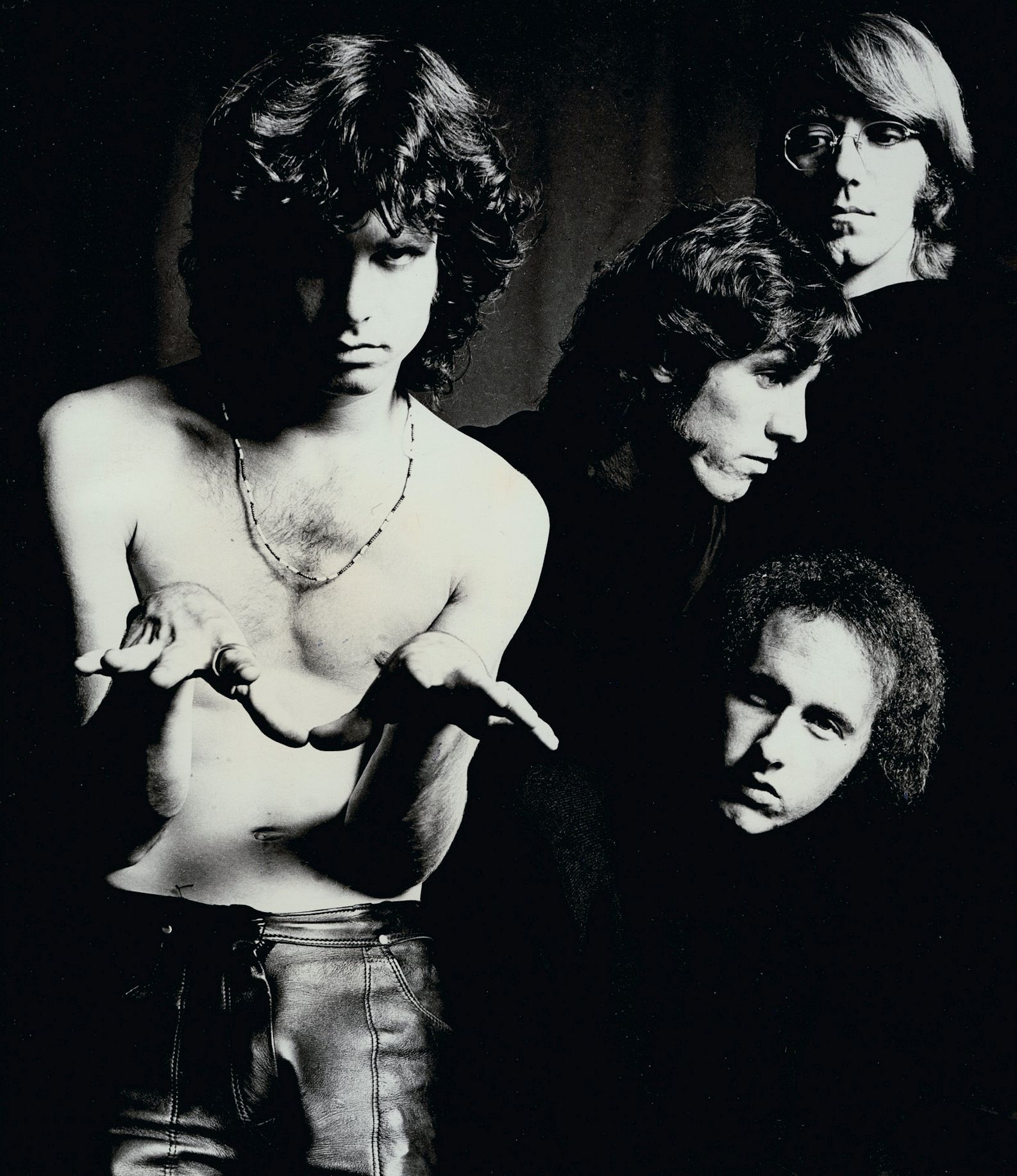 all the lyrics for The Doors songs albums Eps Live Covers here  sc 1 st  Pinterest & The Doors Lyrics Photos Pictures Paroles Letras Text for ... pezcame.com