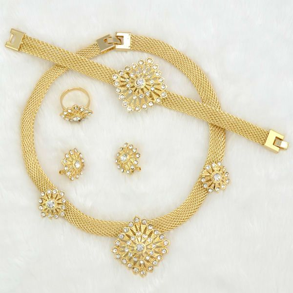 Saudi Gold Design My Love Fashions Pinterest Gold jewellery