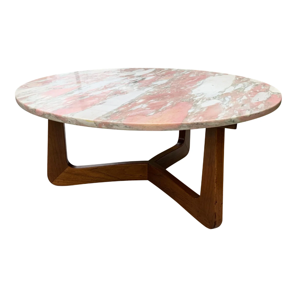 Pin By Pehiam On P Pook Coffee Table Marble Coffee Table Mid Century Coffee Table [ 1000 x 1000 Pixel ]