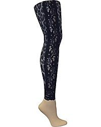 Legwear - Shop Tights & Women's Legwear from Betsey Johnson