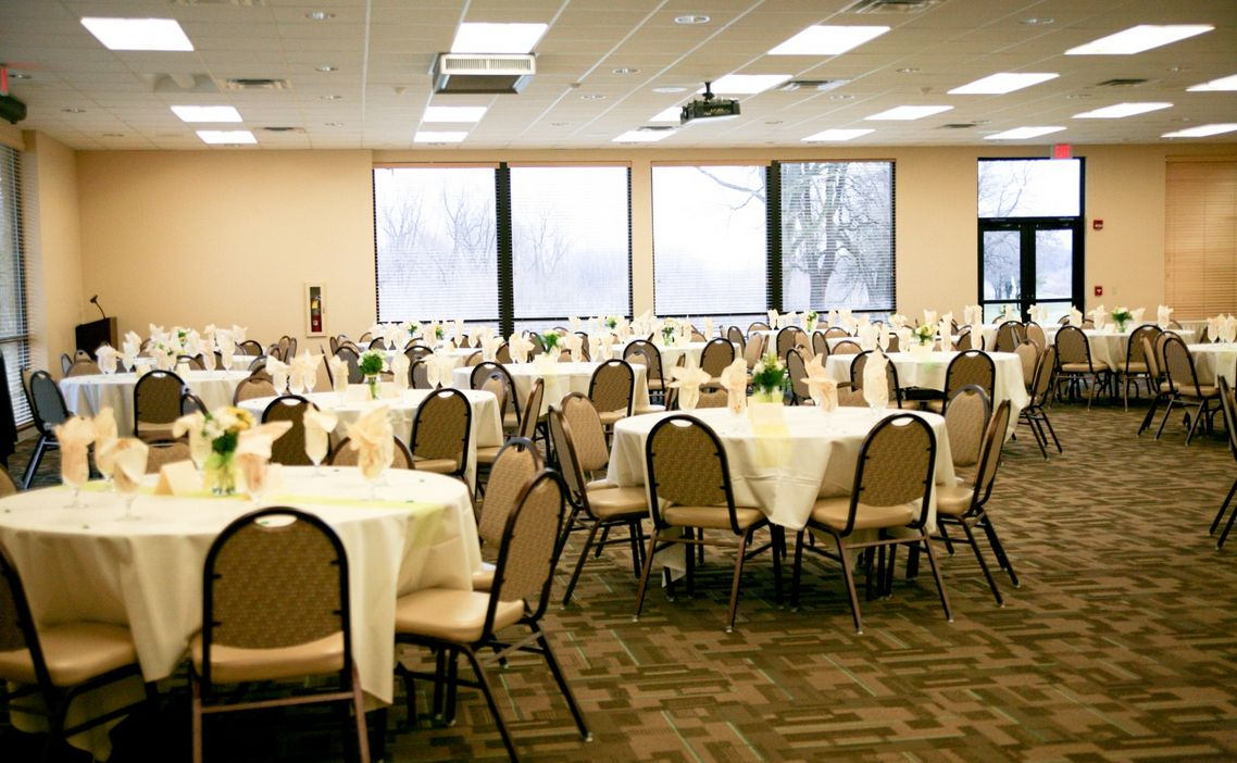 Find Fort Harrison State Park Wedding Venue , one of Best Cheap ...